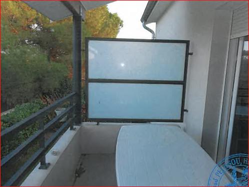 TOURNEFEUILLE Appartement T2 39m² Balcon (31170)