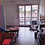 Thumbnail: SAINT OUEN L AUMONE Appartement T3 64 m² Box (95310)