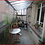 Thumbnail: NOLAY Maison mitoyenne T5 122 m2 JARDIN (21340)