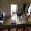 Thumbnail: COURNOTERRAL Appartement T2 82 m² (34660)