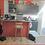 Thumbnail: Bordeaux Appartement T1 32m² (33000)