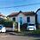 Thumbnail: MONT DE MARSAN Deux maisons sur terrain de 642 m2 (40000)