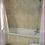 Thumbnail: MANIQUERVILLE Appartement T2  28 m² Piscine collective (76400)