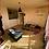 Thumbnail: PELISSANNE Appartement T2 47 m² Balcon Garage (13330)