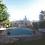 Thumbnail: BEAUMONT DE PERTUIS Maison T4 200 m2 Piscine (84000)