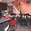 Thumbnail: MONT DE MARSAN Maison T4 70 m² (40000)