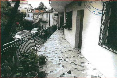 VALLAURIS Appartement T3 66 m2 Terrasse (06220)