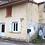 Thumbnail: REVONNAS Maison  2 Appartements T3 180 m2 (01250)
