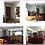 Thumbnail: ORANGE Maison T3 85 m2 JARDIN (84100)