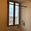 Thumbnail: GRASSE Studio duplex 21 m2 (06130)