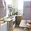 Thumbnail: BANYULS SUR MER Appartement T2 45 m² VUE MER Balcon (66650)