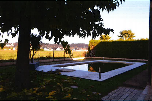 LOURDES Maison T4 90m² Piscine (65100)