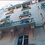 Thumbnail: PARIS Chambre de bonne 6 m² (75016)