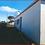 Thumbnail: LA BREE LES BAINS Maison T4 120 m² Jardin (17840)