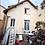 Thumbnail: MONTREUIL Maison T4 69 m² Cour (93100)
