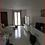 Thumbnail: MAIZIERES LA GRANDE PAROISSE Maison T5 75m² Jardin (10510)
