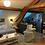 Thumbnail: BELLEGARDE SUR VALSERINE Appartement T2 32 m² (01200)