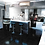 Thumbnail: ANTIBES Appartement T3 59.55 m2 Jardin (06600)