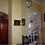 Thumbnail: SETE Appartement 7 pièces 159 m2 Terrasse 23 m2 (34200)