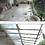 Thumbnail: SETE Maison T5 250 m2 annexe 113 m2 Terrain 1015 m2 (34200)