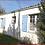 Thumbnail: CHATEAU D OLERON Maison T3 65 m² Jardin (17480)