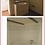 Thumbnail: SEPTEME LES VALLONS Maison T3 80 m² (13240)