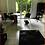 Thumbnail: LIBOURNE Maison T5 64 m² Jardin (33500)