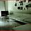 Thumbnail: SAINT MAURICE Maison T13 486 m² Jardin (94410)