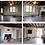 Thumbnail: COUX Maison T6 133 m² Jardin (17130)