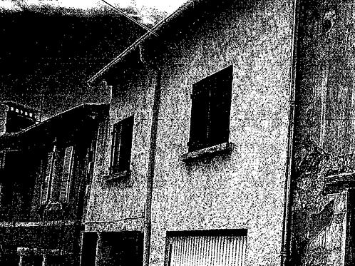 SAINTE TULLE Maison T4 100 m2 (04220)