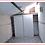 Thumbnail: VACQUEYRAS Appartement T4 76 m² (84190)