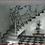 Thumbnail: SAINT GAUDENS Maison T5 160 m² Jardin (31800)