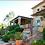 Thumbnail: PLAN DE LA TOUR Maison T6 220 m² Appartement T3 62m² Jardin Piscine (83120)