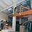 Thumbnail: CAVAILLON Maison T4 70 m2  (84300)