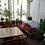 Thumbnail: SETE Appartement T5 160 m2 Terrasse (34200)