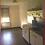 Thumbnail: TOULOUSE Appartement T2 54m² (31100)