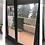 Thumbnail: NIMES Appartement T4 73 m2 Balcon Parking (30900)