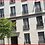 Thumbnail: NICE Appartement T2 29 m² (06100)