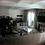 Thumbnail: MOUGINS Maison T4 105 m² et Appartement T2 34 m² Piscine  (06250)