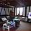 Thumbnail: CASTILLON EN AUGE Maison T4 147 m² Jardin Dépendances (14140)