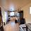 Thumbnail: LEUVILLE SUR ORGE 2 Maisons T3 de 55 m2 et 55m2 (91310)