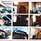 Thumbnail: SOLFERINO Maison T4 300 m² (40210)