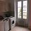Thumbnail: PARIS  Appartement T1 30 m² Cave (75005)