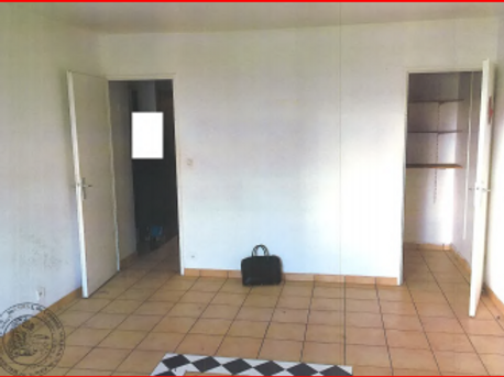 TOULOUSE Appartement T2 54m² (31100)