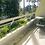 Thumbnail: CANNES Appartement T1 26.85 m2 Terrasse (06400)