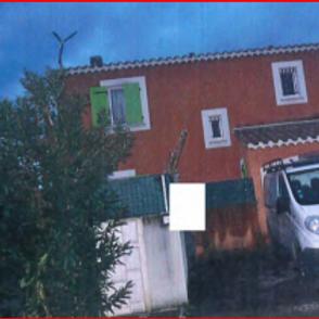 MONTEUX Maison T4 96 m² Jardin (84170)