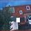 Thumbnail: MONTEUX Maison T4 96 m² Jardin (84170)