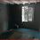 Thumbnail: CELLES SUR DUROLLE Maison T4 103m² (63250)