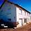 Thumbnail: THORIGNY SUR OREUSE Maison T7 145m² Jardin (89260)