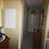 Thumbnail: DIJON Appartement T2 47 m² Piscine collective  (21000)